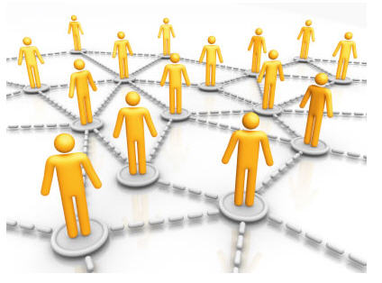 JWT lanza una red social interna para impulsar la creatividad