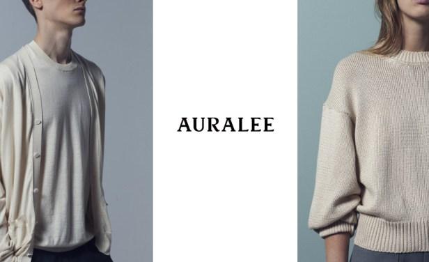 「auralee」の画像検索結果
