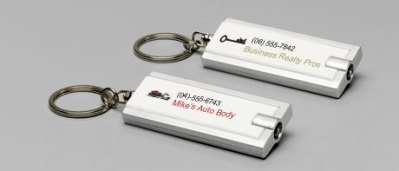 flashlight-keychain