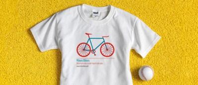 Kids-Tshirts