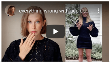 Adele Vs. Adriana Weight Loss Reviews – Truth Or Fiction?