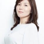 柚月裕子(直木賞)の学歴や大学は?美人作家の結婚や家族が話題!