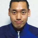 津川拓也(パラリンピック水泳)のWikiや経歴は?障害も調べてみた!