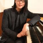 反田恭平(ピアニスト)の出身高校や大学は?彼女や両親も気になる!