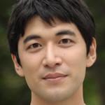 吉田悟郎(俳優)のプロフィールや出身大学は?嫁や子供も調べてみた!