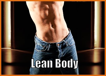 Belly Fat Loss lean body The Best Foods on the Planet for a Lean Body Belly Fat Loss Review  weight loss protein nutrition lose weight lean body Fat Loss fat carbs build muscle   Image of lean body