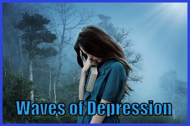 Waves of Depression