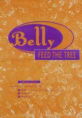 feed-the-tree-promo-poster