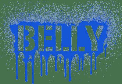 Belly-Banksy-logo