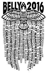 Birds-Poster-7C-1