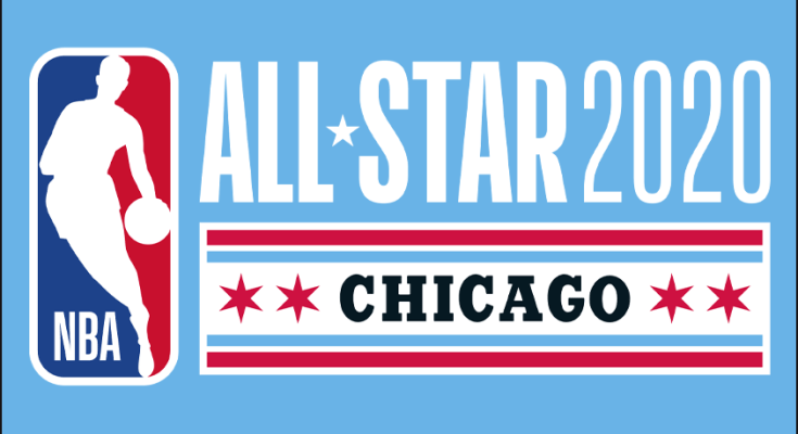 all star weekend - photo #23