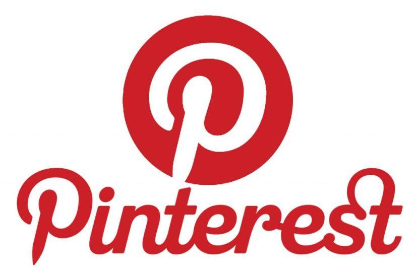 How do I Make Hidden Images On Pinterest - Pinterest Images