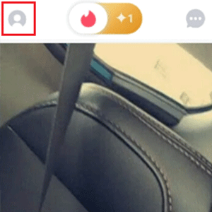 Tinder Account Login | How to Delete Tinder Account - Close Tinder Account