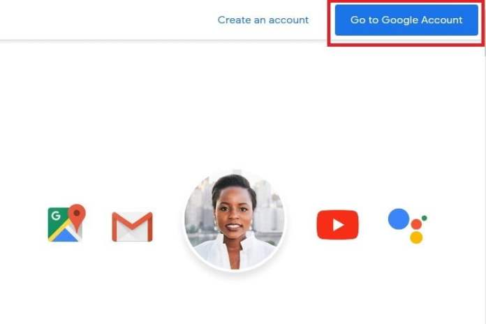 How to Change Your Gmail Password 2020