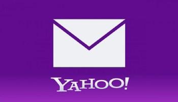 Sign yahoo up mail Create an