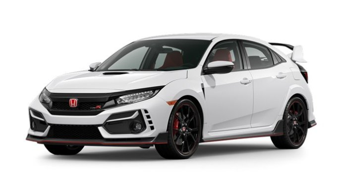 For Under $30,000, Here are the Ten Best Manual Transmission Sports Cars on the Market