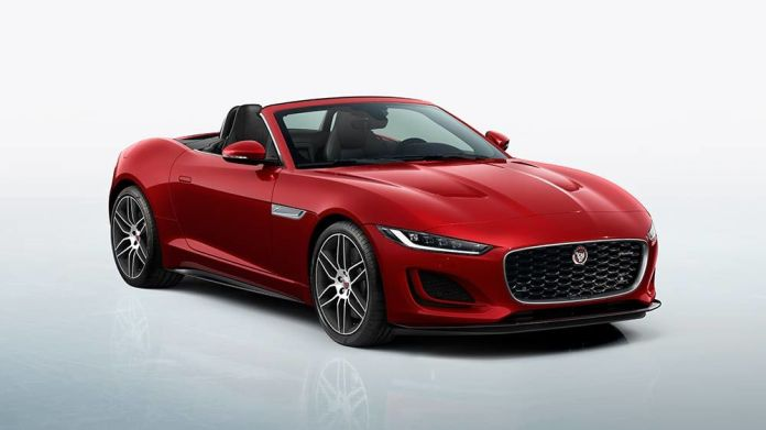 Classic Sports Cars of 2021 - Everything You Need To Know