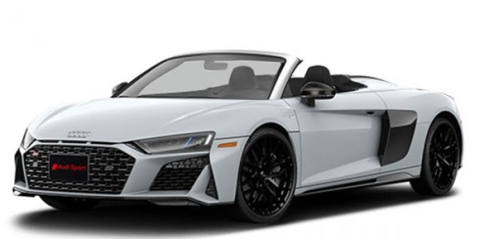 Naturally Aspirated Cars: Here are Some Powerful Lists You Need To Know
