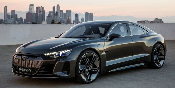 Luxury Sedans: Here's The Lists that Worth Every Penny