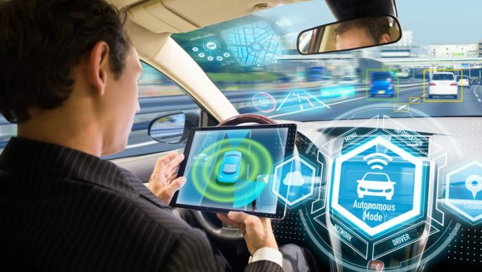 Advantages of Sophisticated Driver Assistance Systems