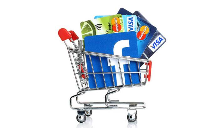 How to Set Up Your Facebook Online Store