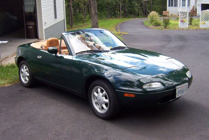 9 Greatest Convertible of all Times You Need To Know