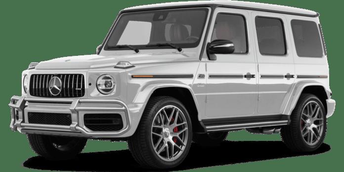 Best All-Wheel Wagon of 2021