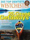 hybrid-workouts-westchester-magazine
