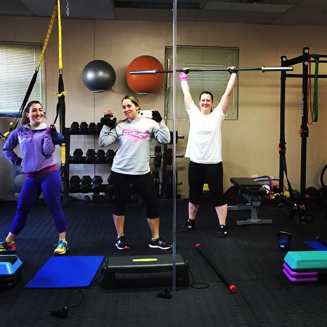 belmars-fitness