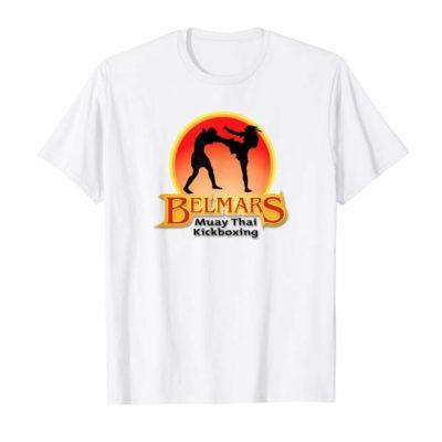 Belmars Muay Thai