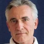 Dr. Ulrich Ledermann