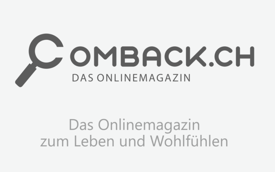 comback.ch