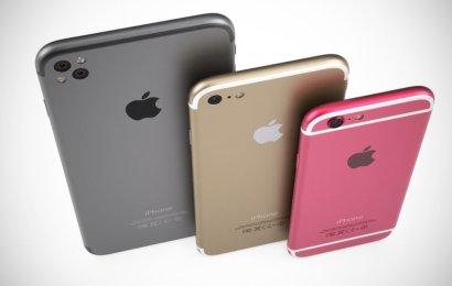 3 tips bij het kopen van een iPhone