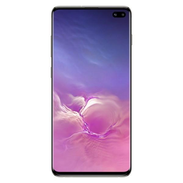 Samsung Galaxy S10+ G975 Exynos 9820 8GB/512GB Dual Sim with...