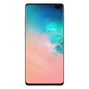 Samsung Galaxy S10+ G975 Exynos 9820 8GB/512GB Dual Sim with...