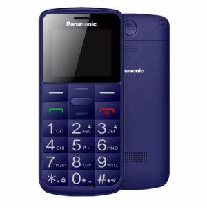 Panasonic mobiele telefoon KX-TU110EXC