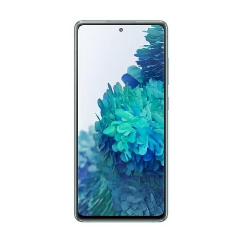 Samsung Galaxy S20 FE 4G 128GB Cloud Mint met abonnement van T-Mobile