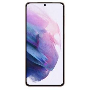 Samsung Galaxy S21 5G 256GB Phantom violet met abonnement van T-Mobile
