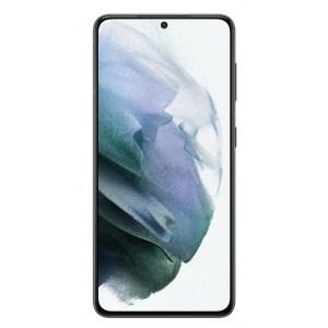 Samsung Galaxy S21 5G 256GB Phantom pink met abonnement van Tele2