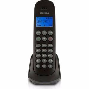 Profoon DECT telefoon PDX-300