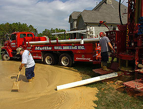 drilling-to-save-lawns.jpg
