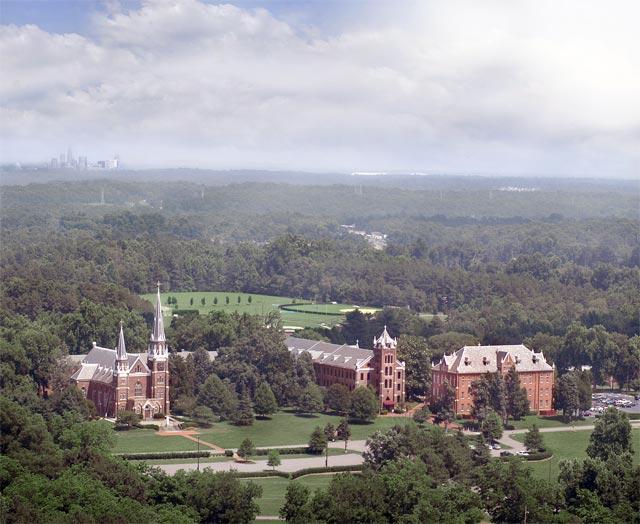 belmont-abbey-college.jpg