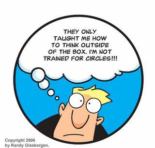 thinking-outside-the-box-1.jpg
