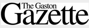 gaston-gazette.jpg