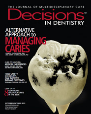 decisions-in-dentistry-september-october-2015