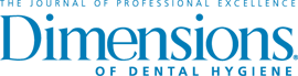 logo-dimensions-of-dental-hygiene