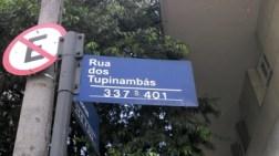 Tupinambás