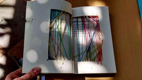 ArtistBook1