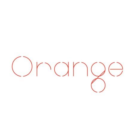 orange_b_2