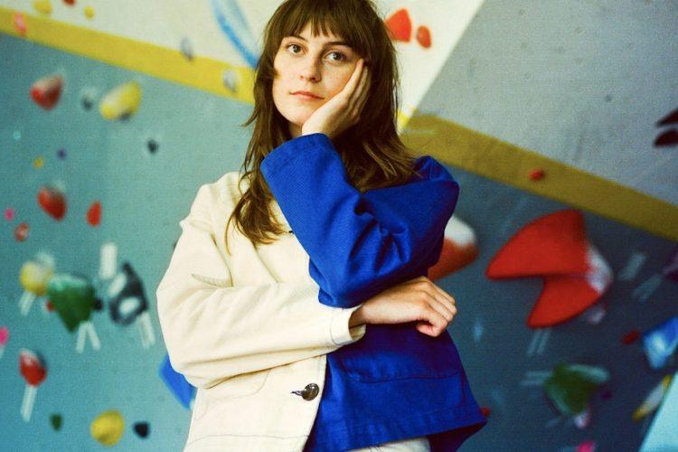 Faye Webster(フェイ・ウェブスター)